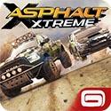 Asphalt Xtreme best android games