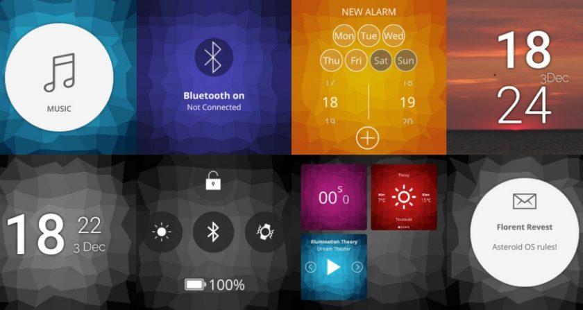 asteroidos-smartwatch-platform-1