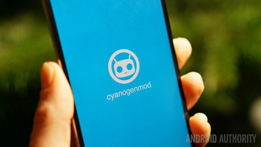 cyanogenmod-cm-14-1-splash-screen