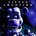 Five Nights at Freddy's Sister Location best new android games