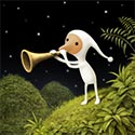 samorost 3 Android Apps Weekly