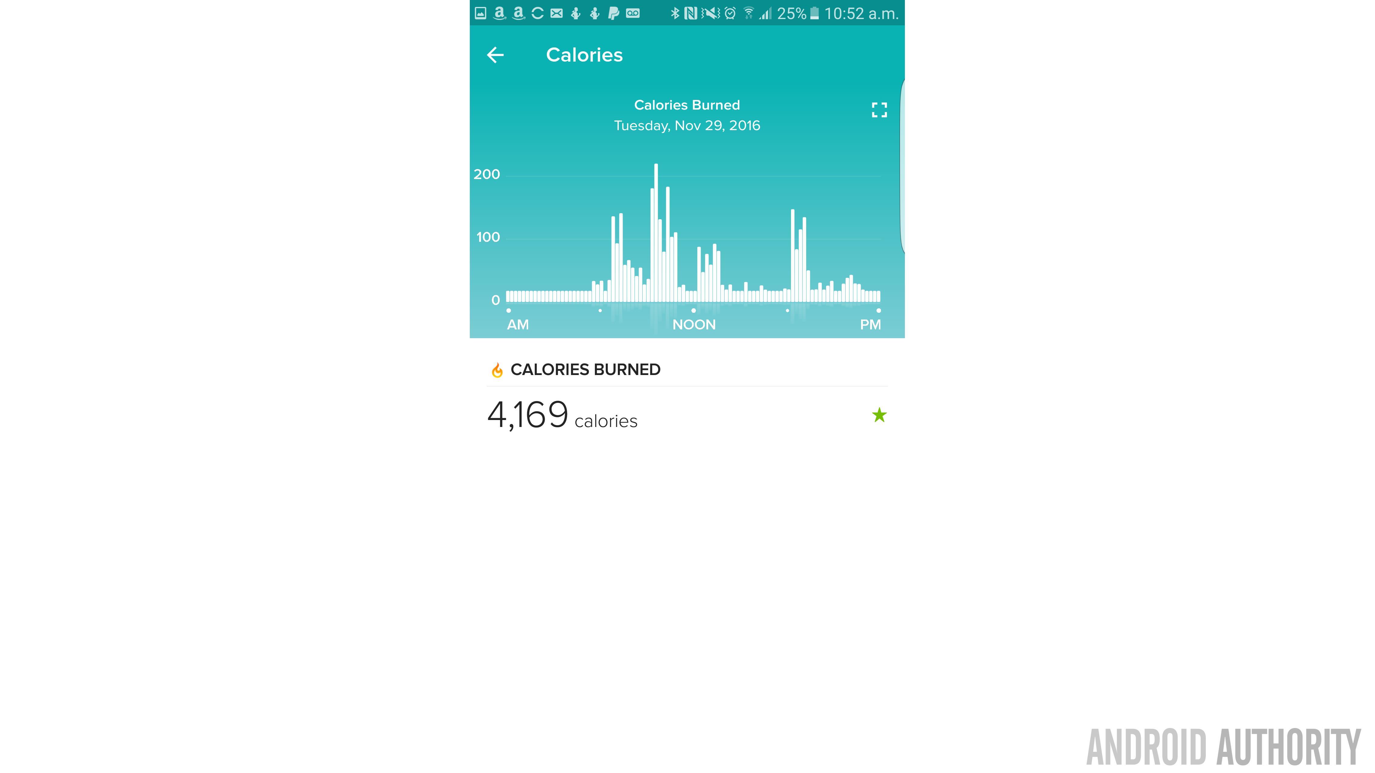 screenshot_20161208-105257-16x9