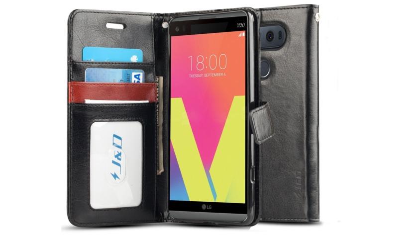 lg-v20-cases-jd-wallet