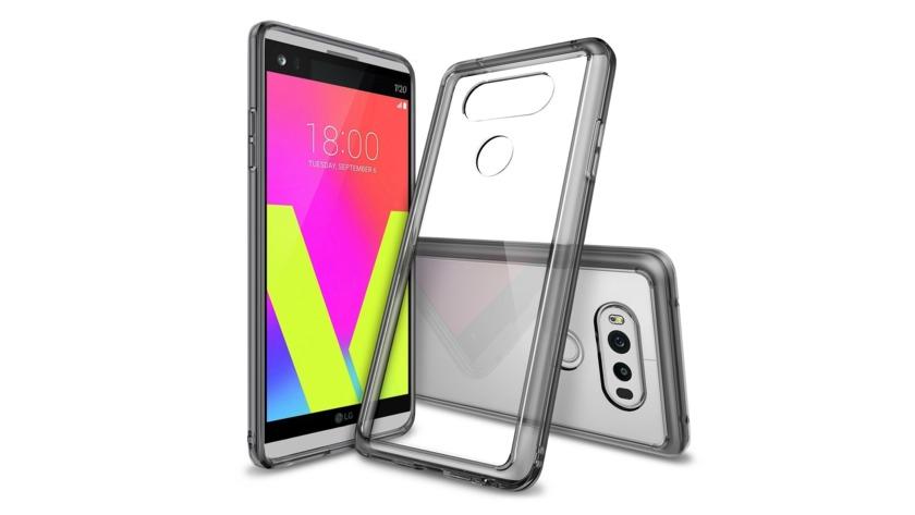lg-v20-cases-ringke-fusion