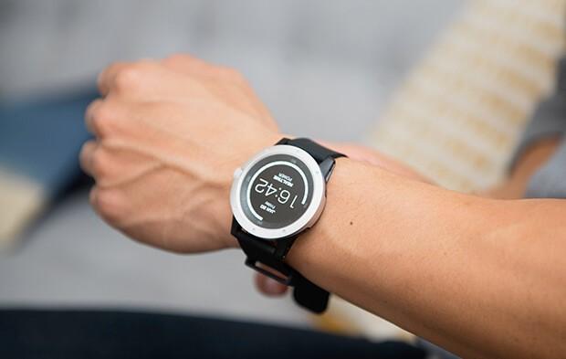 matrix-powerwatch-2