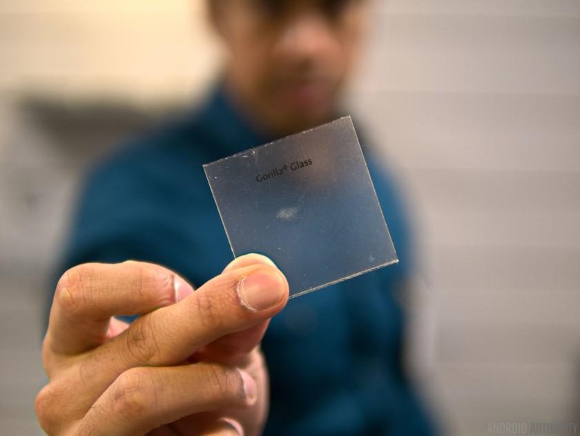 Gorilla Glass Vs Dragontrail Glass Vs Tempered Glass And