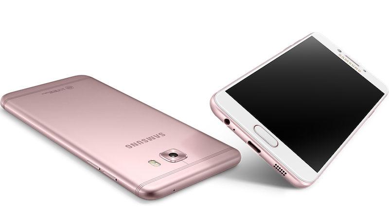 http://cdn01.androidauthority.net/wp-content/uploads/2017/01/Samsung-Galaxy-C7-Pro.jpg
