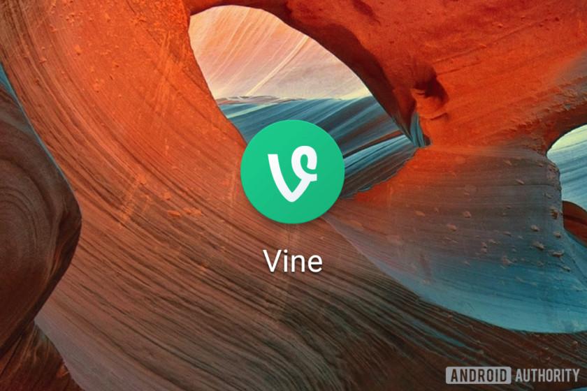 http://cdn01.androidauthority.net/wp-content/uploads/2017/01/Vine-icon-AA-imp-840x560.jpg