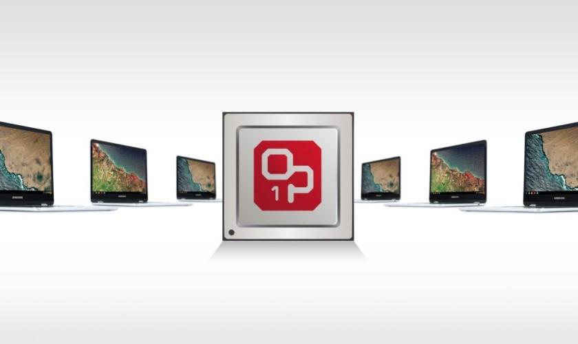 http://cdn04.androidauthority.net/wp-content/uploads/2017/02/Chromebook-OP1-processor-840x500.jpg