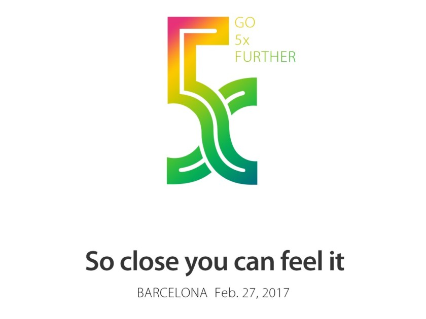 OPPO To Unveil 5x Smartphone Photography Technology at MWC