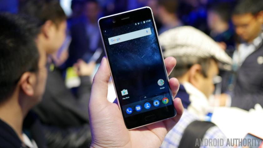 http://cdn03.androidauthority.net/wp-content/uploads/2017/02/Nokia-5-8-840x473.jpg