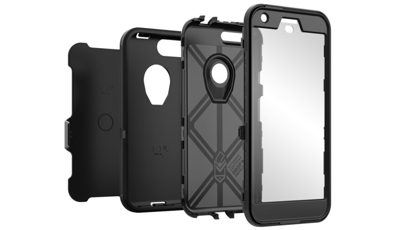 Best Smartphone Case Manufacturers Android Authority