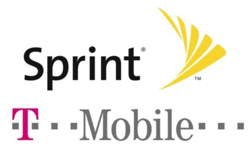 SoftBank Renews Interest In Sprint Merger With T