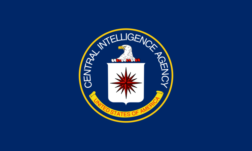 Leaked documents reveal CIA can hack into nearly any Android or iOS device - Tips and Tricks