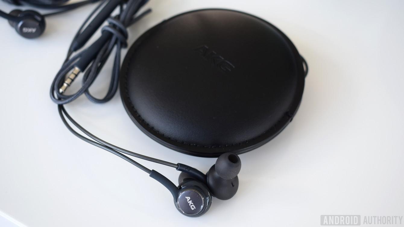 Samsung earbuds akg - akg headphones for samsung s9