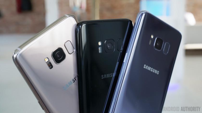 Samsung-Galaxy-S8-colors-5-840x472.jpg