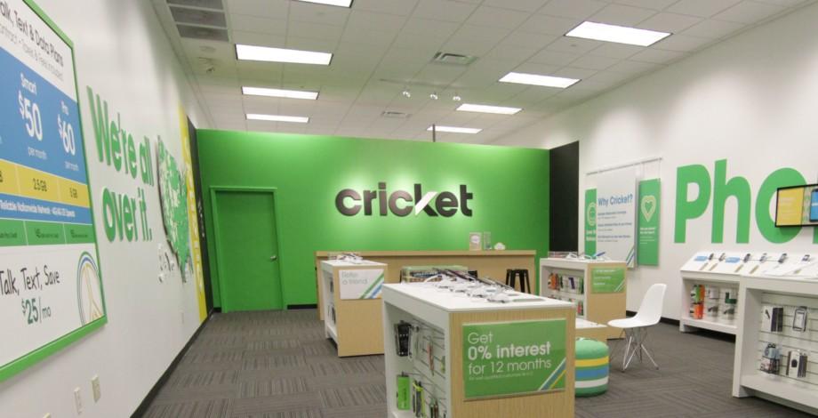 Cricket wireless logo 920x470
