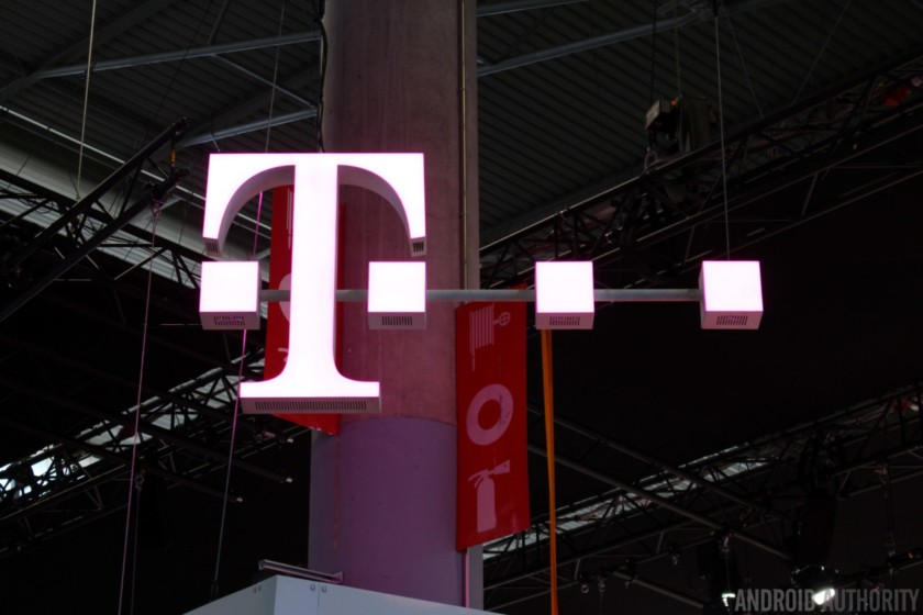 http://cdn04.androidauthority.net/wp-content/uploads/2017/03/t-mobile-logo-aa-gds-mwc17-840x560.jpg