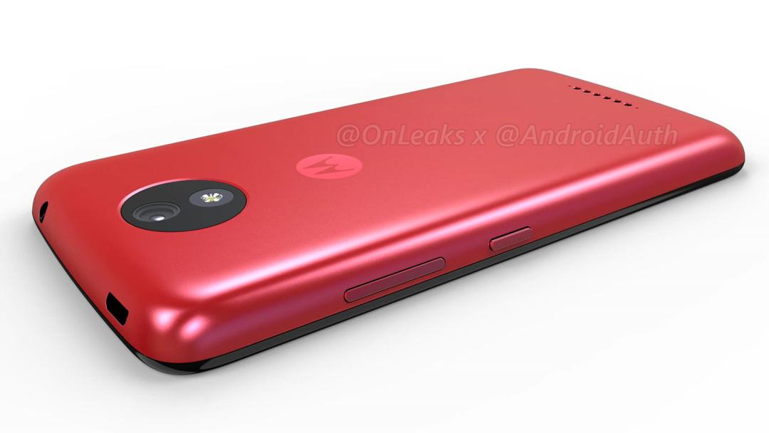 Exclusive Moto S New Entry Level Phones Moto C And Moto