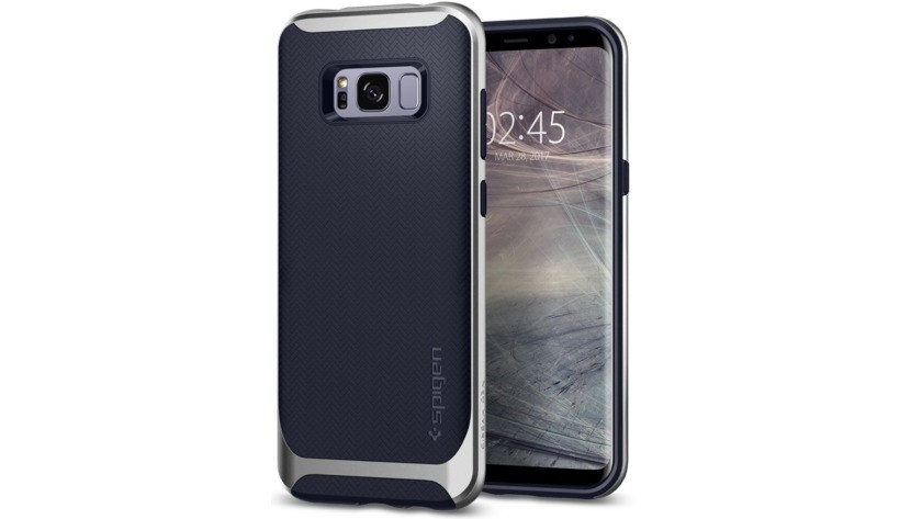 android honor (grey, spigen neo hybrid samsung galaxy s8 plus case violet kyocera