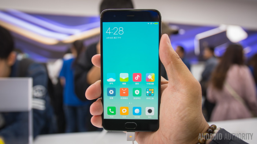 http://cdn02.androidauthority.net/wp-content/uploads/2017/04/xiaomi-mi-6-first-impressions-hands-on-aa-23-of-35-840x473.jpg