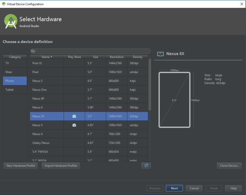 android-studio-logo-840x359 شرح برنامج android studio للمبتدئين