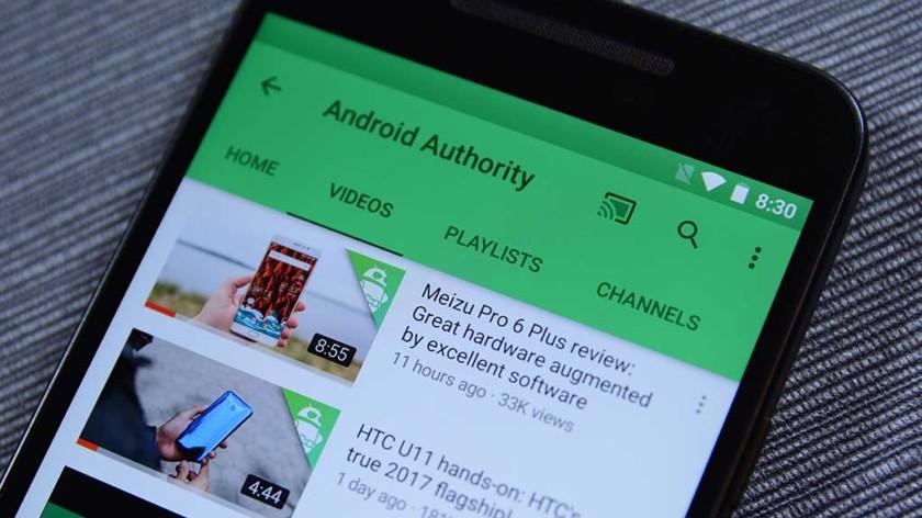 http://cdn02.androidauthority.net/wp-content/uploads/2017/05/YouTube-screenshot-AA-840x472.jpg