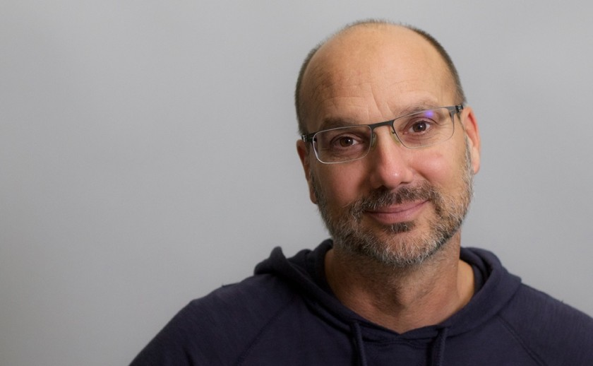 Andy Rubin's Essential Products Might Be Planning On Making Smart Glasses