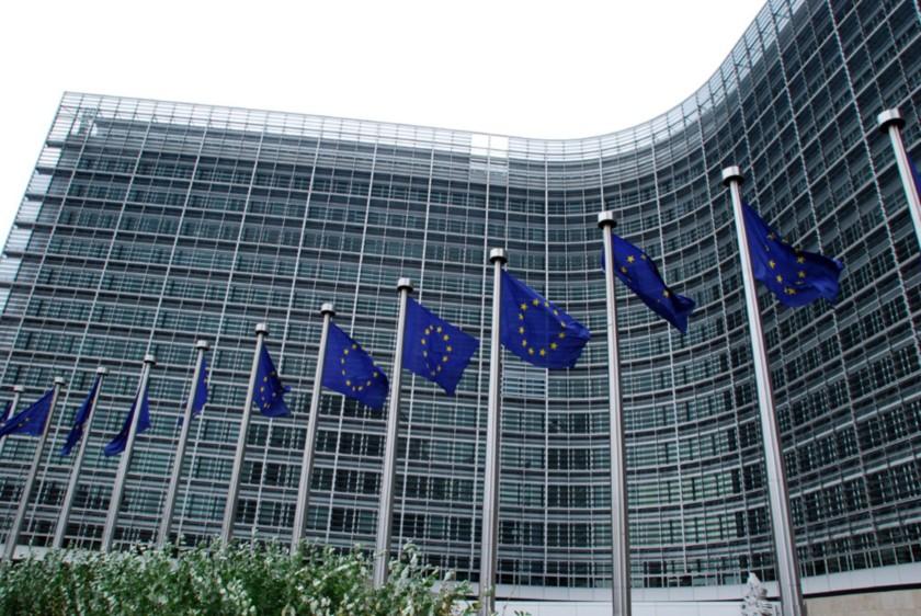 EU Free Roaming - Roam Like Home!