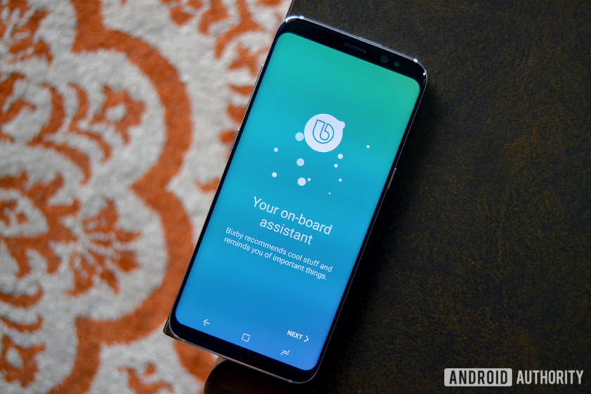 Galaxy Note 8 release date in India happens to be 11th September
