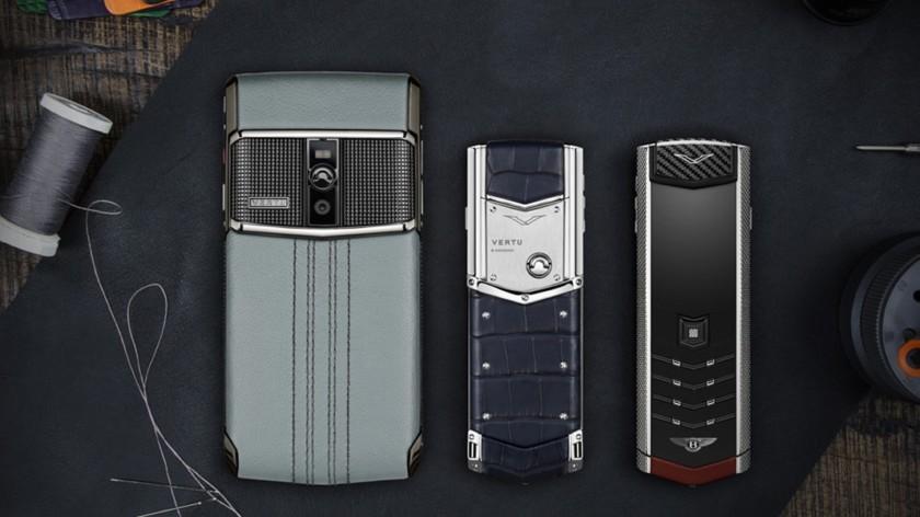 Лучшие и худшие партнерские отношения по брендингу смартфонов