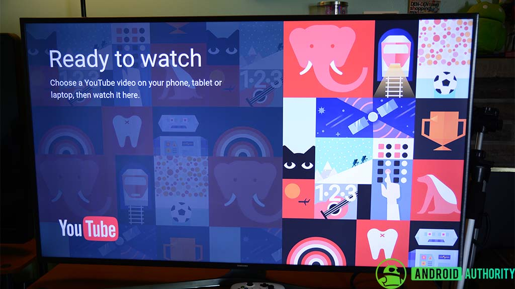 best tv apps featured image