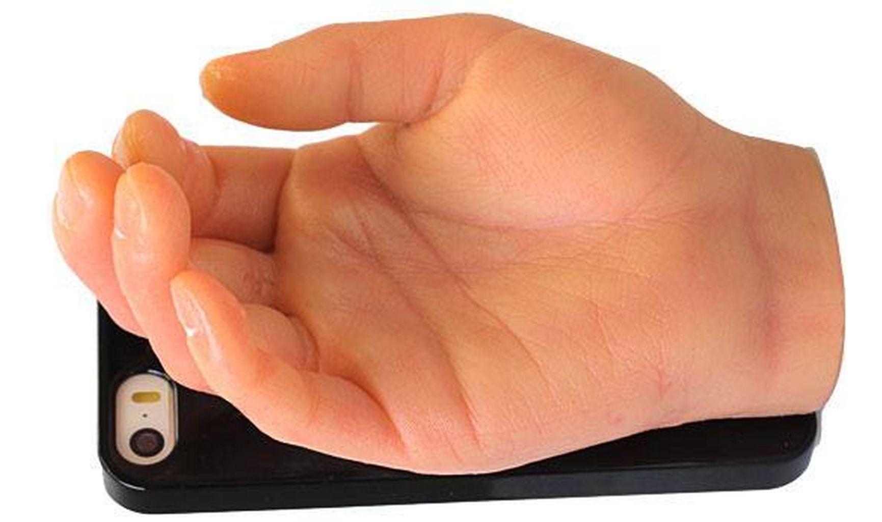 Worst smartphone accessories