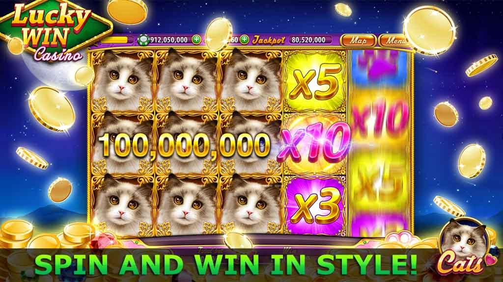 chances casino in chilliwack bc Casino