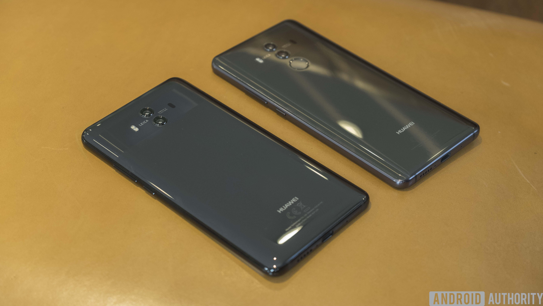 Ram Iphone  Plus