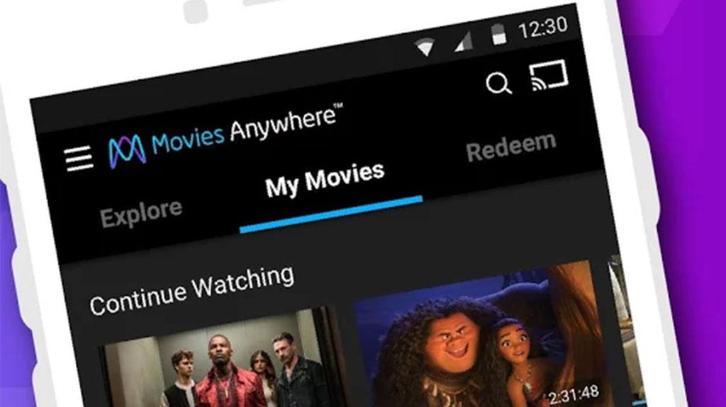 Get six months free Netflix if you own a Google Pixelbook