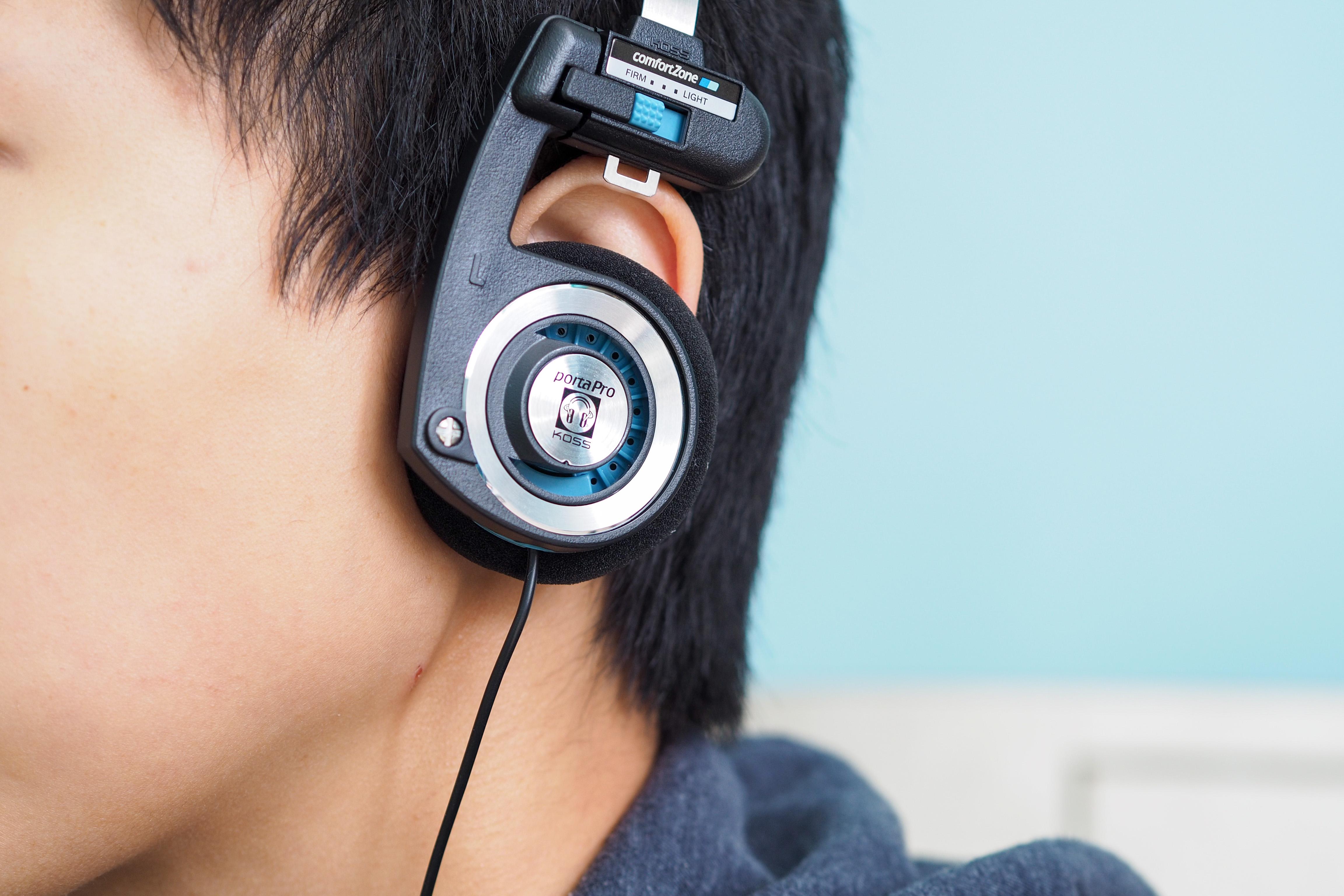 best headphones under 50 android authority. Black Bedroom Furniture Sets. Home Design Ideas