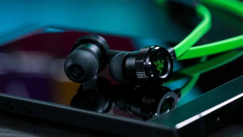 Razer Hammerhead USB-C featured image