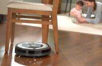 Roomba 690 Vacuum