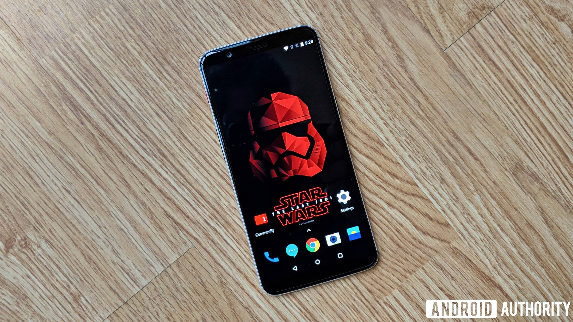 The best OnePlus 5T screen protectors - Android Authority