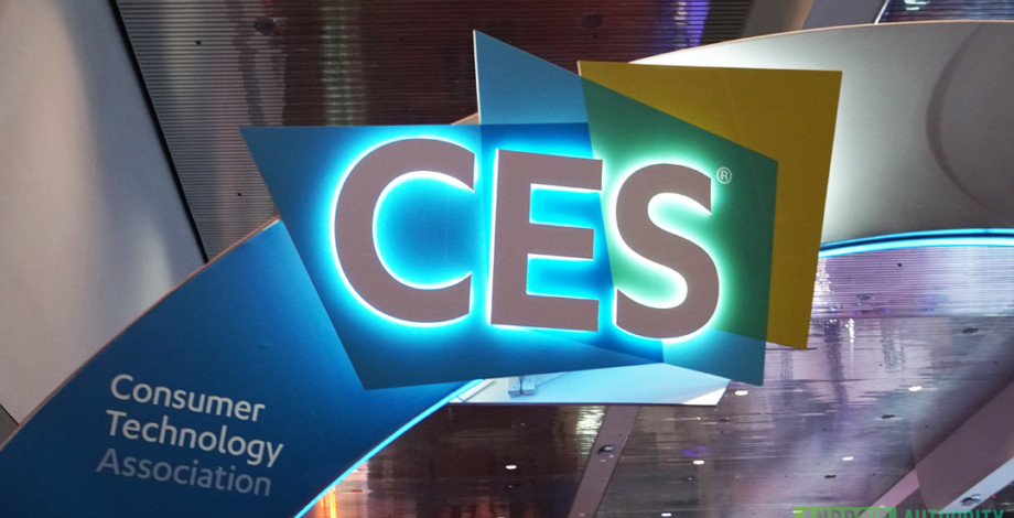 Ces Meeting Rooms