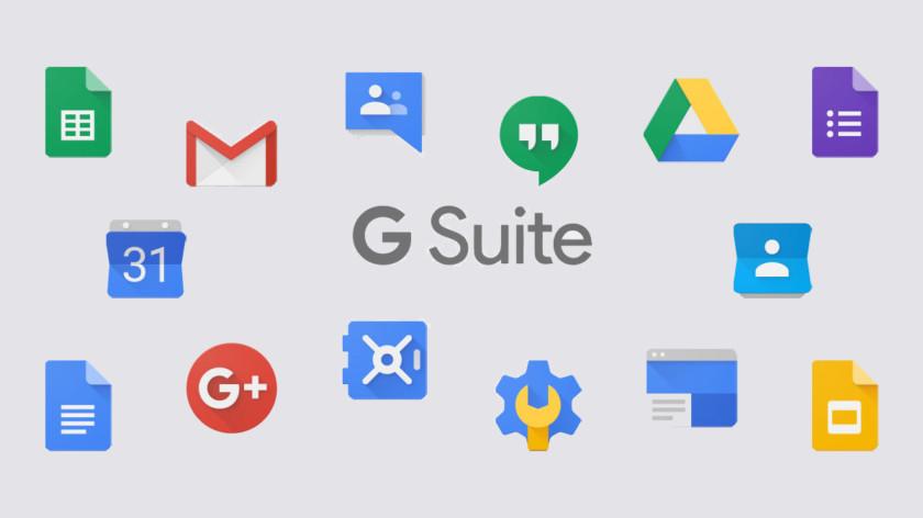 Image result for Google service