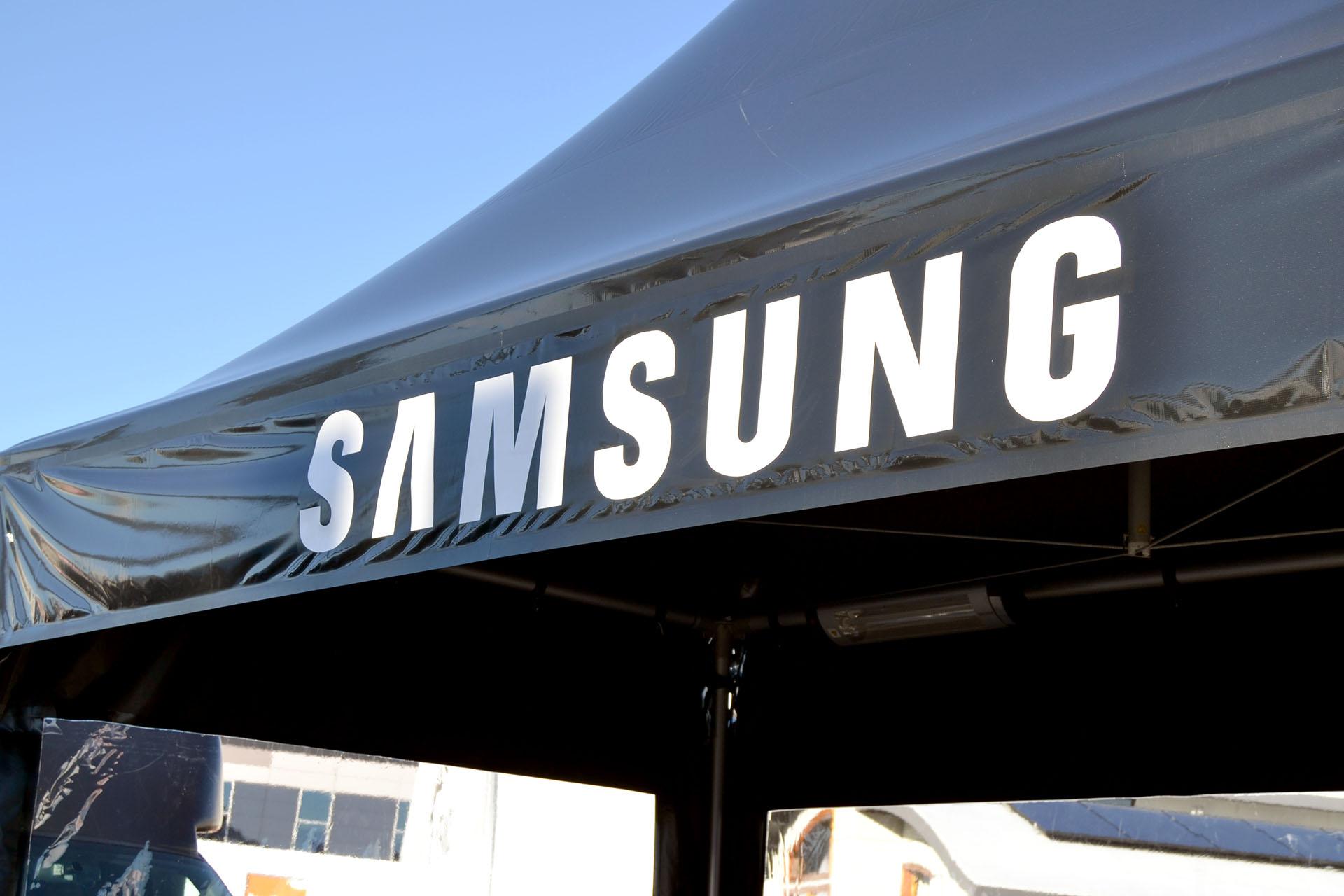 Samsung misses the Pie memo, reveals Oreo update roadmap instead