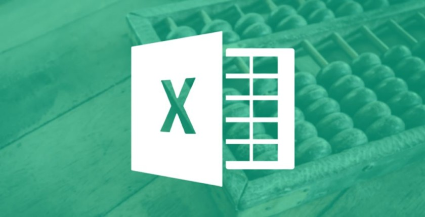 Are you okay with Excel but want to become a master? Here are the 4 courses you need