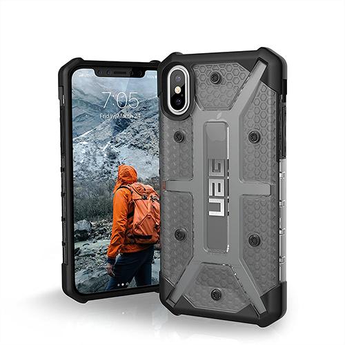UAG iPhone X Case