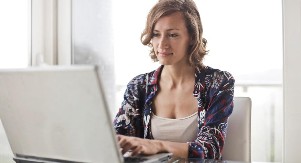 Online freelance jobs