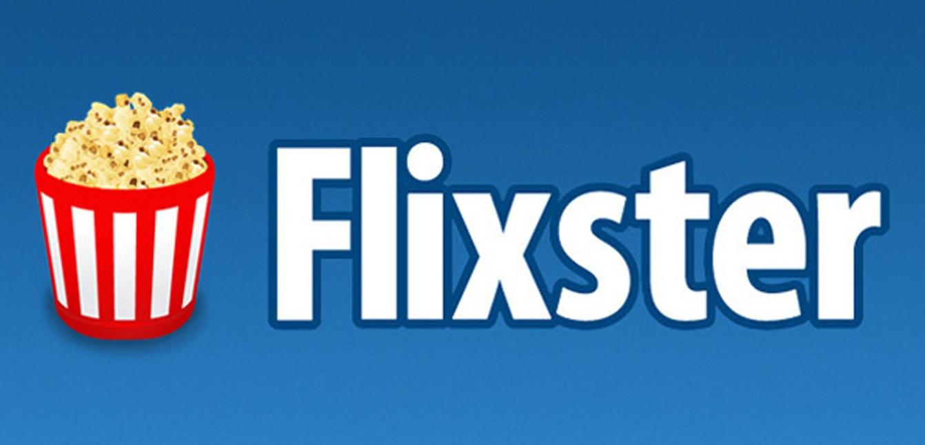 De.Flixster.Com Einlösen