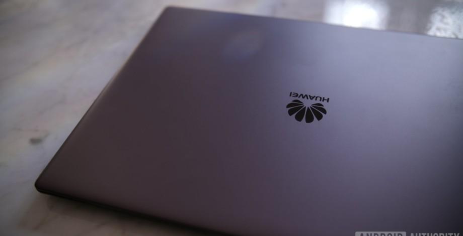 Image Result For Laptop Black Friday Deals