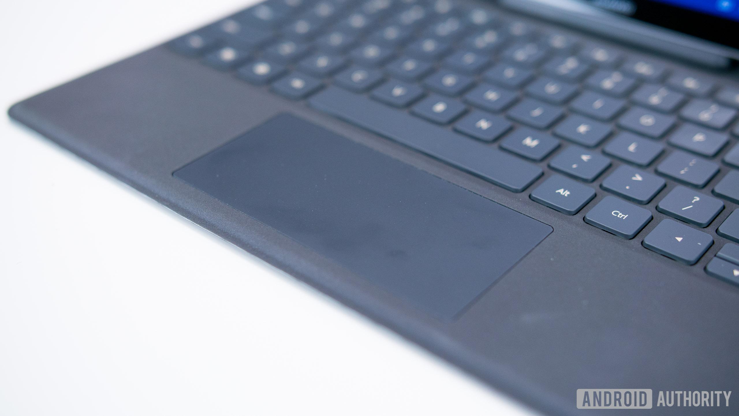 MediaPad M5 MediaPad M5 Pro - Huawei tablets