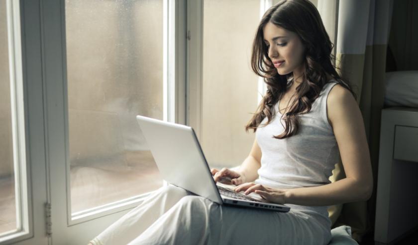 Online copywriter jobs